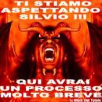 Silvio il mafioso