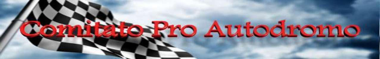Comitato Pro Autodromo del Veneto