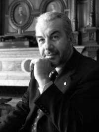 Dedichiamo a Paolo Zucchelli la Casa dei Donatori di Sangue di Bologna