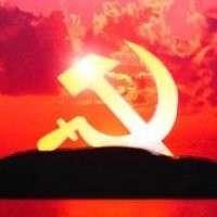 c'e  bisogno di comunismo per risolvere i bisogni della gente