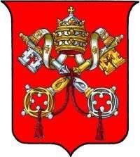Sosteniamo la Chiesa Cattolica!