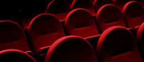 Contro la chiusura del Cinema Centrale a Lucca