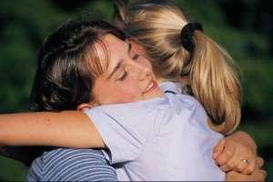 Riconoscimento della Fibromialgia