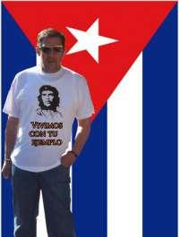 Petizione a Barack Obama per revocare l'embargo a Cuba