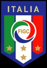 essere ITALIANI!!