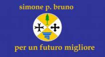 Contro le parole offensive di Venditti nei confronti della Calabria