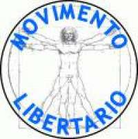 Costruiamo  in Italia il Vero Partito Libertario su modello del Libertarian Party e su Sexpol