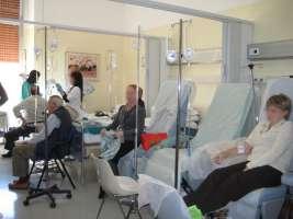 Petizione per la riassunzione in servizio dei medici oncologi Dott.ssa Sarobba e giovanni Sanna - Azienda Ospedaliero Universitaria Sassari