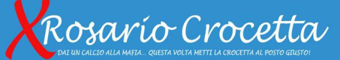 Crocetta Presidente della Regione Sicilia