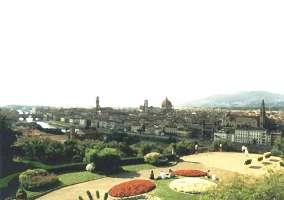 Dimissioni cariche istituzionali dell'Ateneo di Firenze