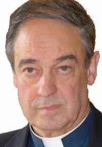 Chiediamo le dimissioni del vescovo di Savona Vittorio Lupi