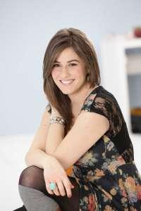 Diana Del Bufalo: ripescaggio ad Amici!