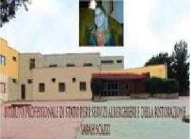 PETIZIONE POPOLARE: Intitolare l'Istituto albeghiero di Maruggio all'alunna Sarah Scazzi