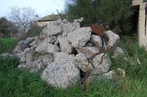 Salviamo i Bunker e le Fortificazioni militari
