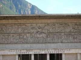 Salviamo i monumenti di Bolzano