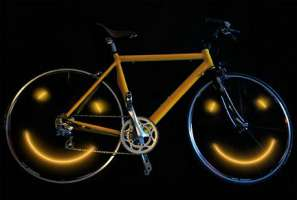 Trasporto gratuito delle biciclette con i treni regionali