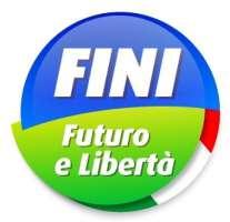 FUORI LUCA BARBARESCHI DA FUTURO E LIBERTA'