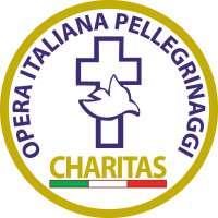 Firma contro l'abbandono di anziani, bambini , malati