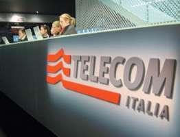 Abolizione CANONE TELECOM ITALIA
