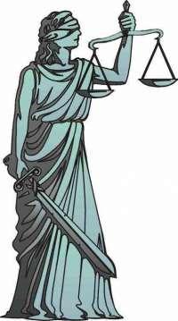 giustizia e sanità trieste