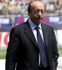 Facciamo tornare Luciano Moggi alla Juventus