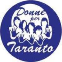 richiesta dati epidemologici a Taranto