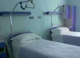 Il decreto milleproroghe sottrae fondi ai malati di cancro