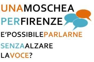 UNA MOSCHEA PER FIRENZE: IL PERCORSO DI PARTECIPAZIONE