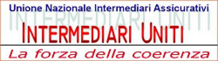 COLLABORAZIONE TRA INTERMEDIARI ASSICURATIVI