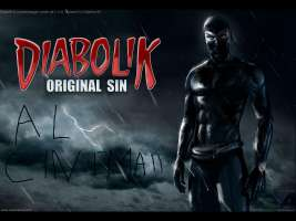 FILM SU DIABOLIK!!!!!!!!!!!!!!!!!!