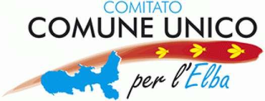 Sei favorevole al Comune Unico dell'Isola d'Elba?