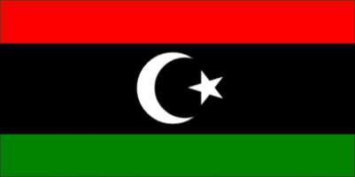 Fermiamo le violenze in Libia