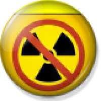NO ALLE CENTRALI NUCLEARI