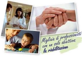 Comitato ON-LINE per la Difesa del San Raffaele