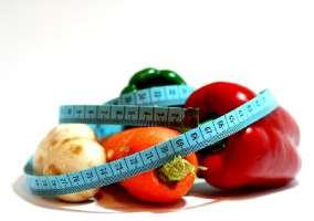 Regolamentazione della professione di nutrizionista