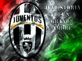 Ritorno di Moggi alla Juventus