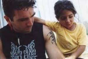 Ultimo saluto a Vittorio Arrigoni