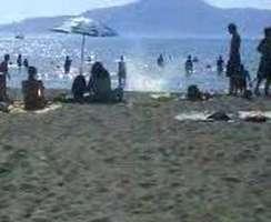 La Spiaggetta di Chiavari va pulita!