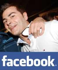 Vogliamo Borto in facebook!