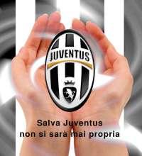 Rivogliamo Moggi alla Juventus!