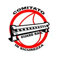 Stop Guard Rail assassini!