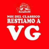 Il classico resta a Villa Greppi