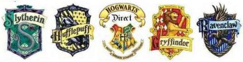 No alla nuova traduzione di Harry Potter