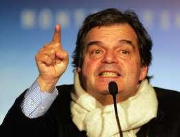 chiediamo le dimissioni del Ministro Brunetta