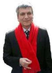NICHI VENDOLA PRESIDENTE DEL CONSIGLIO