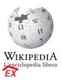 Jimmy Wales attento, wikipedia non è più libera!