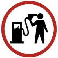 Aboliamo le tasse inutili sulla benzina