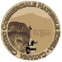 Catania contro abusivismo autografo cerca legalità e decoro
