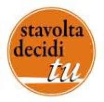 Elezioni PRIMARIE  Aperte a Civitanova Marche