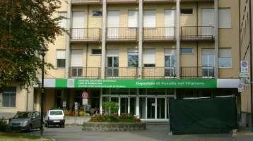 Salviamo ospedale di Pavullo